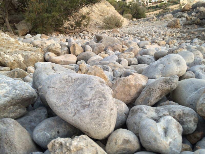 Palma de Mallorca lizenzfreie stockbilder