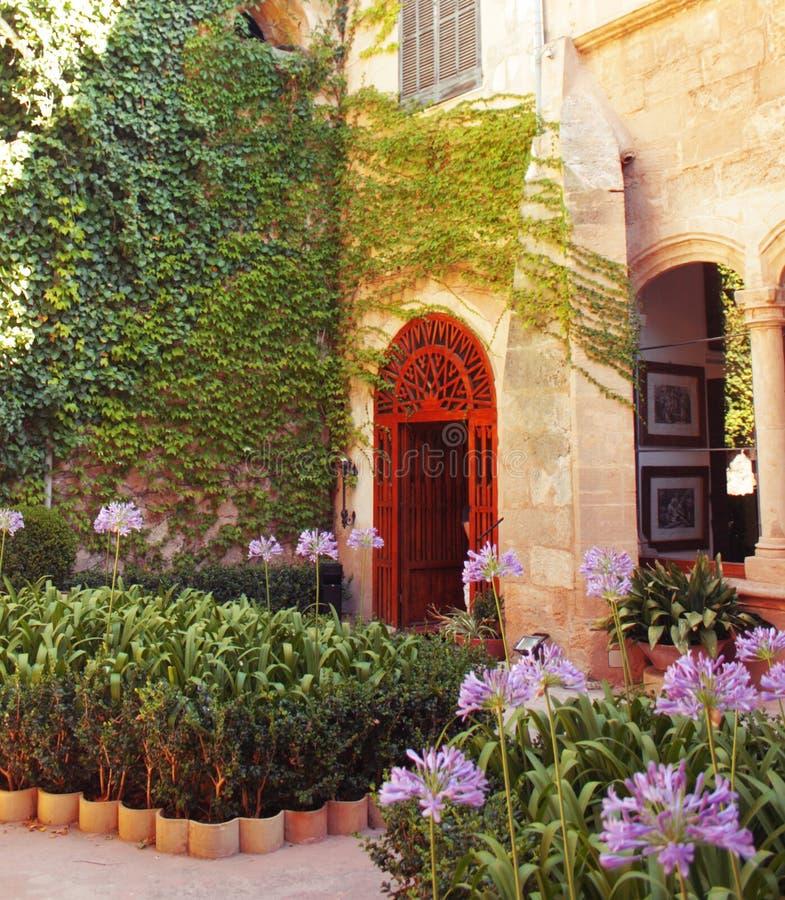 Free Palma De Mallorca, Spain Stock Photo - 91677500