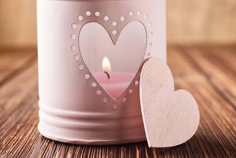 Palmatoria rosada imagen de archivo libre de regalías