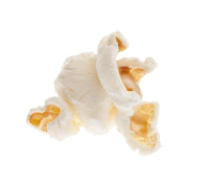 Palomitas fotografía de archivo