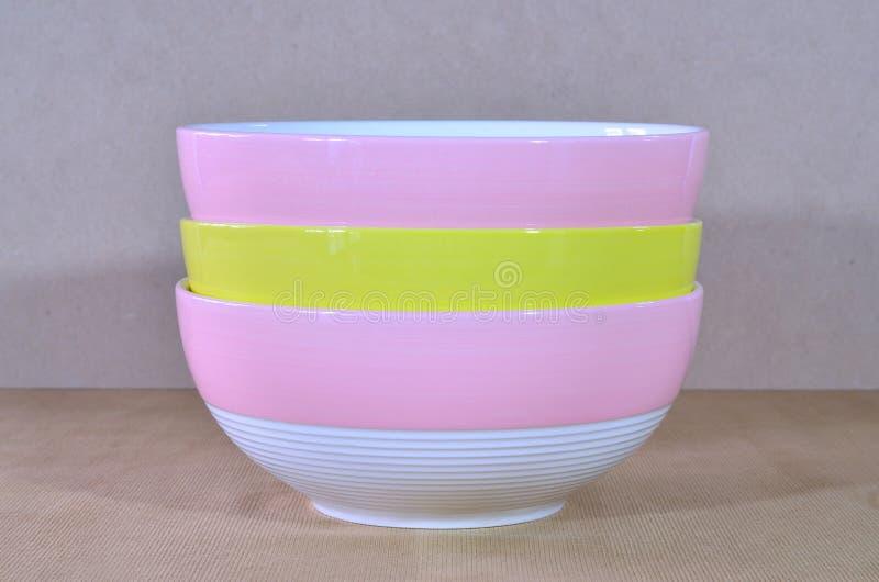 Palowy Puchar Fotografia Stock