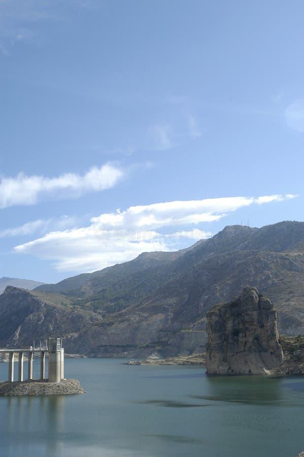 Download Palude di Canales fotografia stock. Immagine di fiumi - 21550318