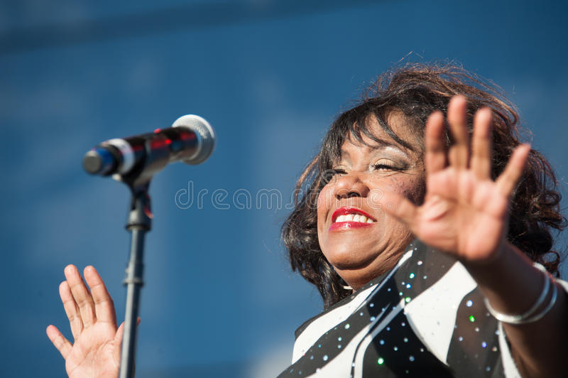 Download Pamela Hutchinson Editorial Photography - Image: 25278522