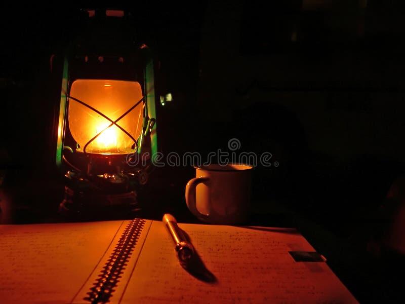pamiętnik podróżnik fotografia stock