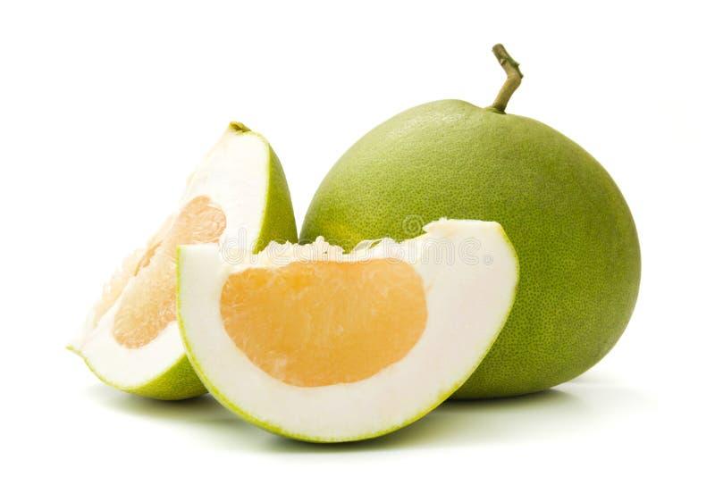 Download Pampelmuse stockbild. Bild von zitrusfrucht, pampelmuse - 26351041