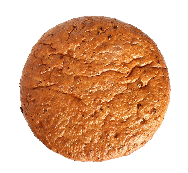 Download Pan foto de archivo. Imagen de baked, desayuno, italiano - 7282502
