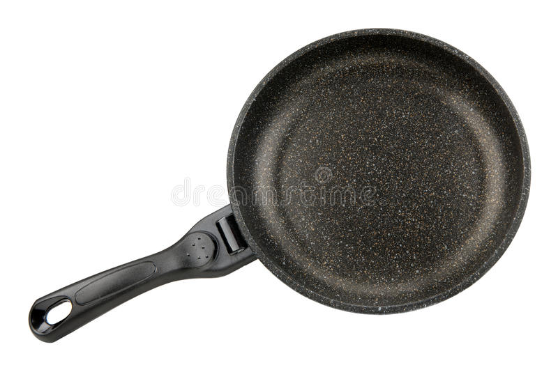 Pan for cooking