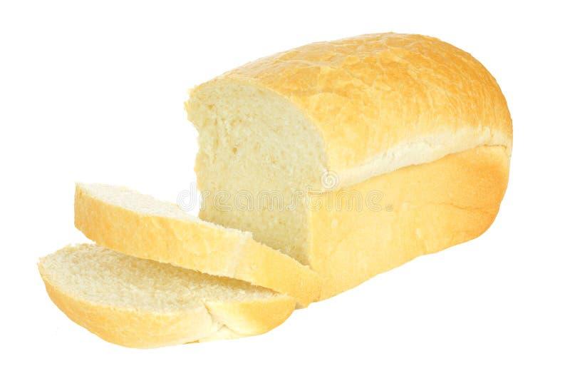 Pan del pan fresco fotografía de archivo