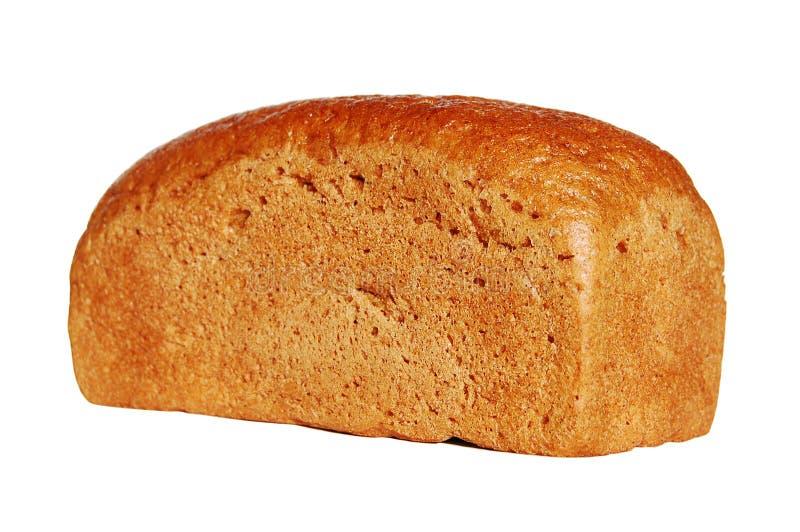 pan Nuevo-cocido al horno fotos de archivo libres de regalías