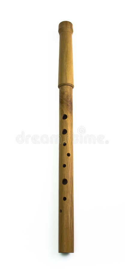 Download Pan-pipe stock photo. Image of tradition, panpipe, panflute - 7239472
