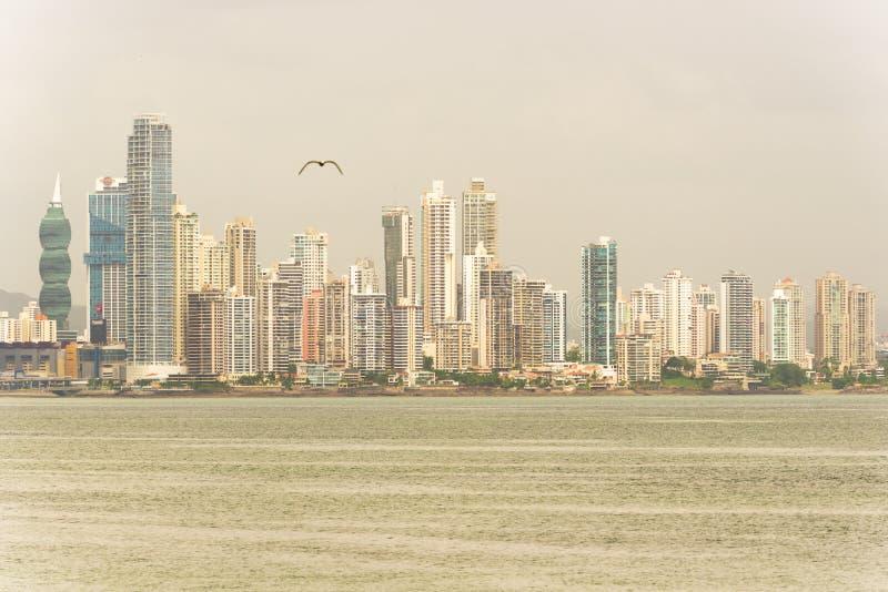 Panamá fotografie stock libere da diritti
