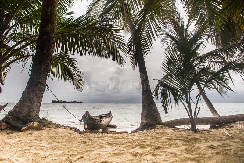 Panamá 1017 fotos de archivo