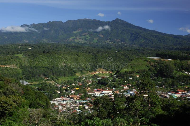 Panama royalty-vrije stock afbeeldingen