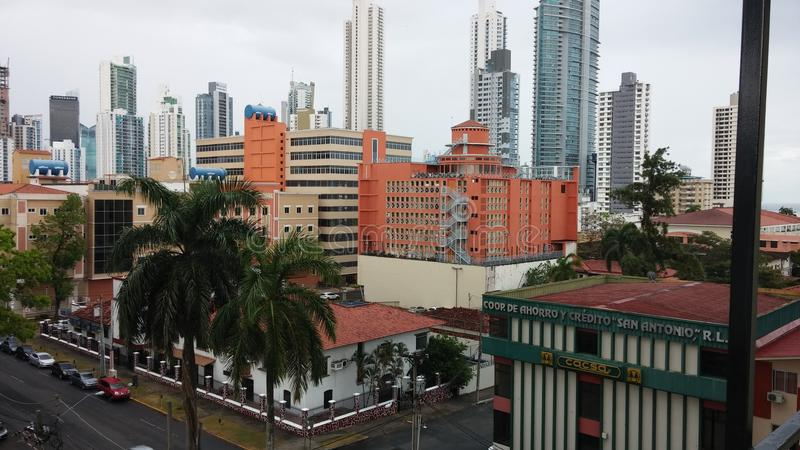 panama photo stock