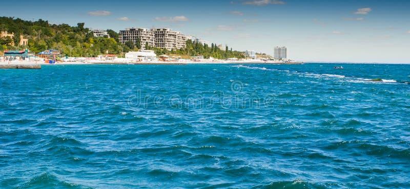 Panama City Beach water, ocean, usa, shore, many, row. Panama City Beach water, ocean, usa, shore, many row gulf coast stock photo
