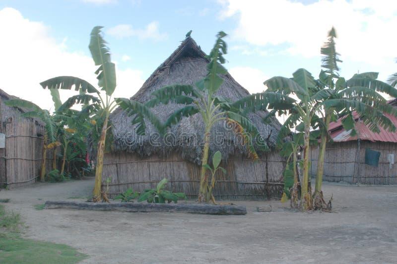 Panama1057 images libres de droits