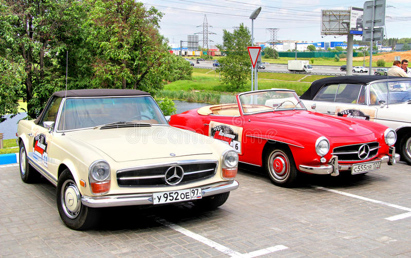 Download Panauto Travel Rally 2012 editorial photography. Image of parking - 26827582