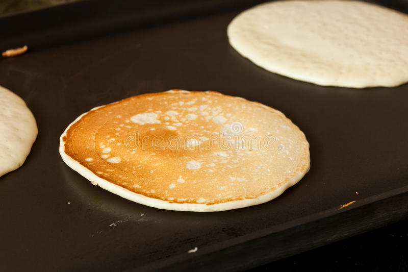 Download Pancakes stock image. Image of diet, crepes, pancakes - 24533467