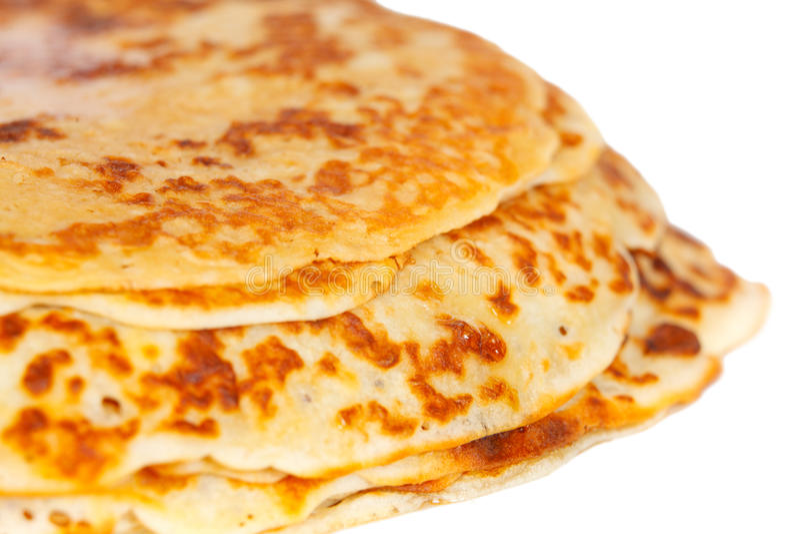 Download Pancakes Stock Photos - Image: 30348173
