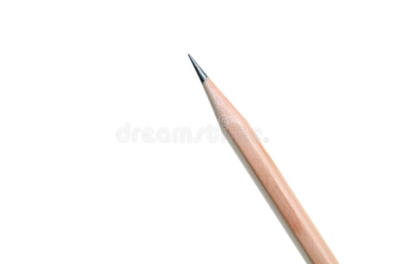 Download Pancil stock image. Image of erase, crayon, pencil, background - 16963105