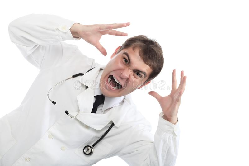 Download Pandemia stock image. Image of male, medicine, healthcare - 9934325