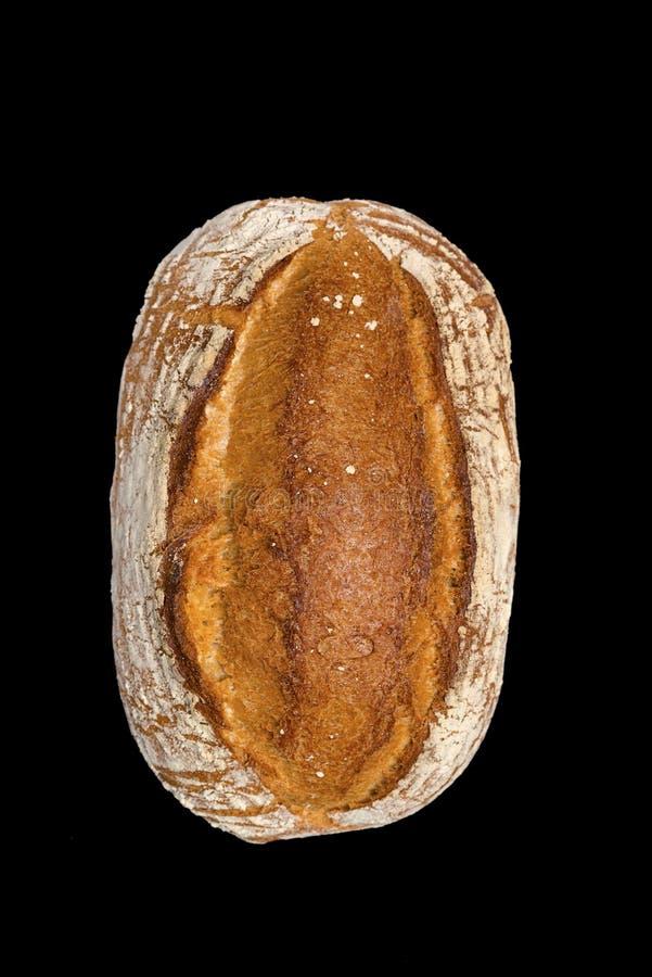 Pane dell'artigiano immagini stock libere da diritti