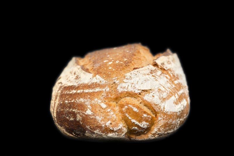 Pane dell'artigiano fotografie stock libere da diritti