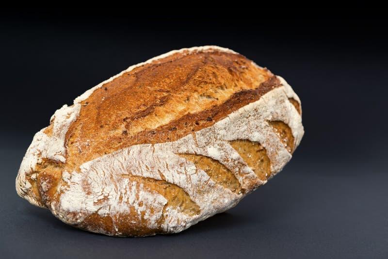 Pane dell'artigiano fotografia stock