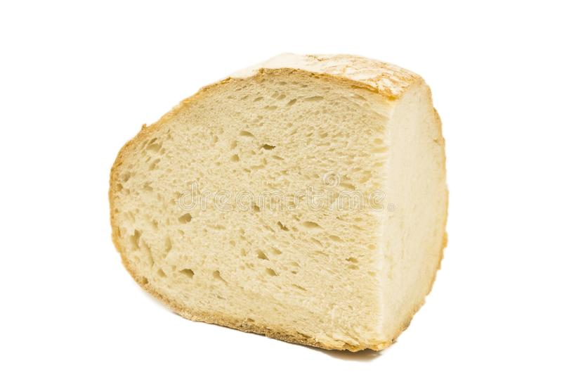 Pane dell'avena fotografie stock