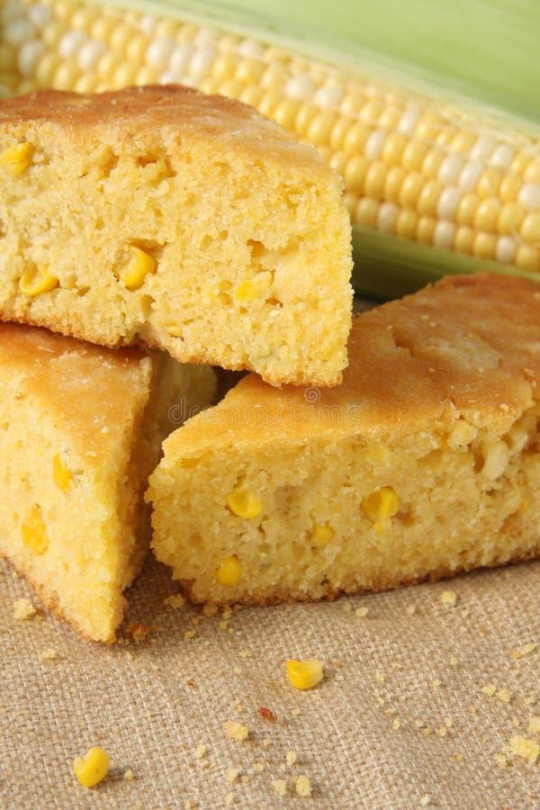Pane di cereale cotto fresco immagine stock libera da diritti