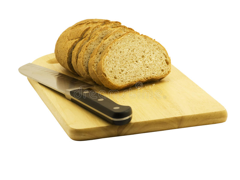 Pane e lama immagine stock libera da diritti
