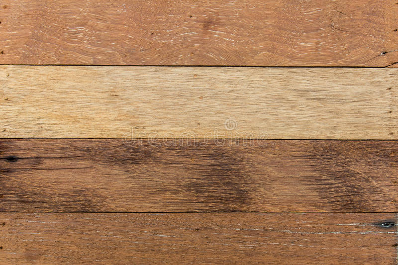 panel wood arkivfoton