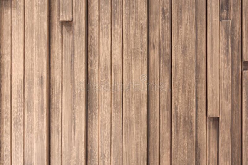 Paneler för antikvitet för grunge för Wood texturbakgrund gamla arkivbilder