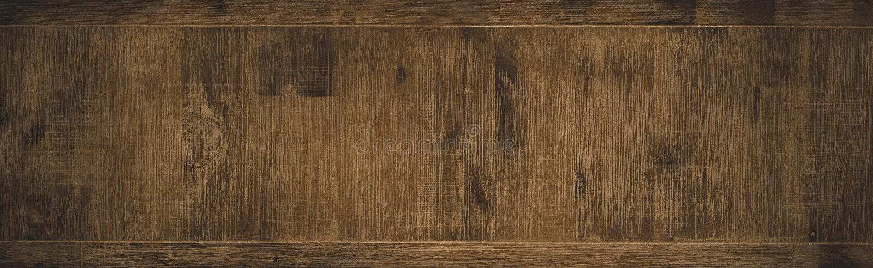 Paneling de madeira da mobília fotografia de stock royalty free
