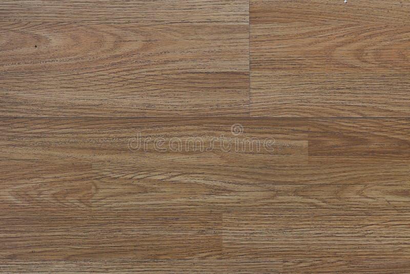 panels stor grunge för detaljer wood texturer Plankabakgrund Trätappninggolv för gammal vägg royaltyfria foton