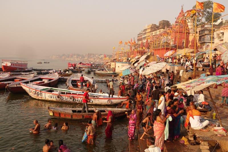 Panna Meena Ka Kund Stepwell Jaipur, Rajasthan fotos de stock
