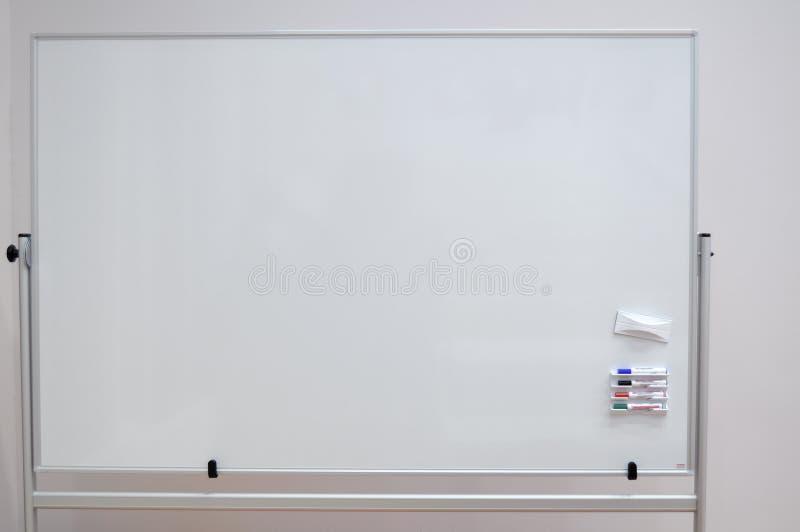 Panneau éducatif. image stock