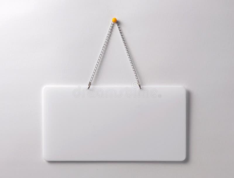 Panneau d'affichage images stock