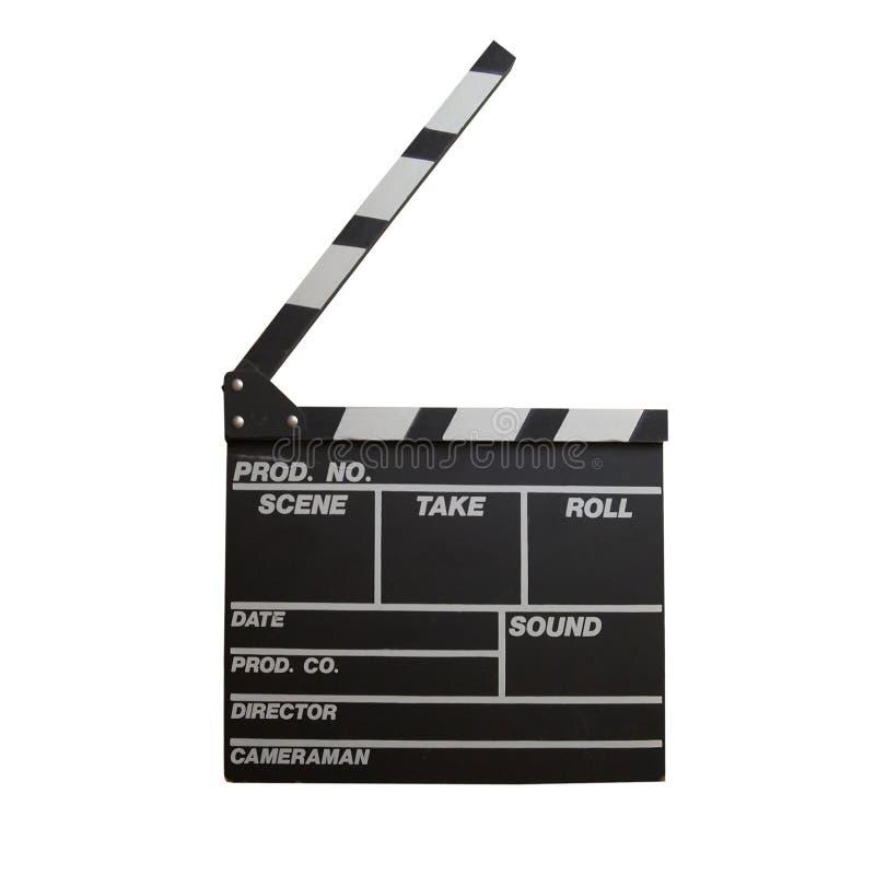 Panneau de clapet photographie stock libre de droits