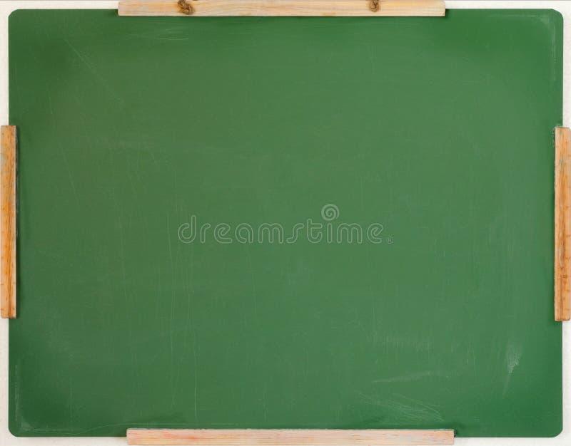 Panneau de craie photographie stock libre de droits