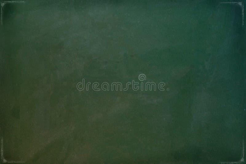 Panneau de craie photo stock