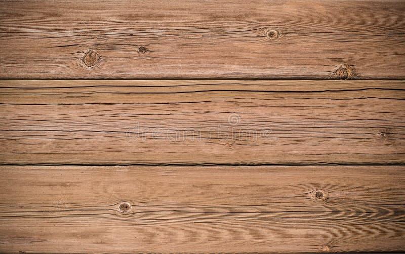 Panneau de cru fait à partir de vieilles planches texturisées photographie stock