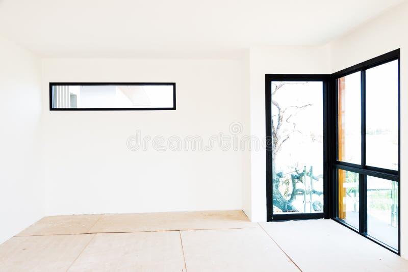 Panneau de gypse de plafond images libres de droits