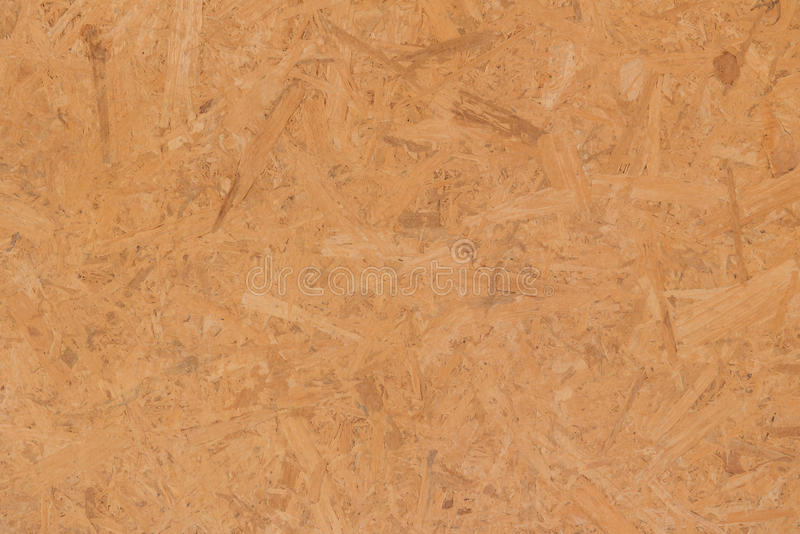 Panneau de particules de texture de contreplaqué pour le fond et la conception photos stock