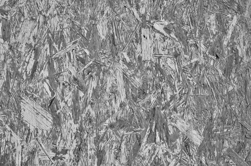 Panneau de particules Rebecca 36 photographie stock