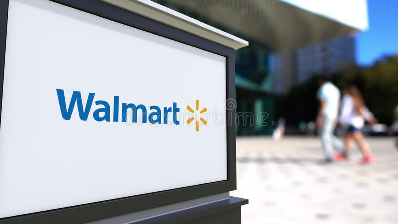 Bureaux walmart walmart by the numbers institute for local self