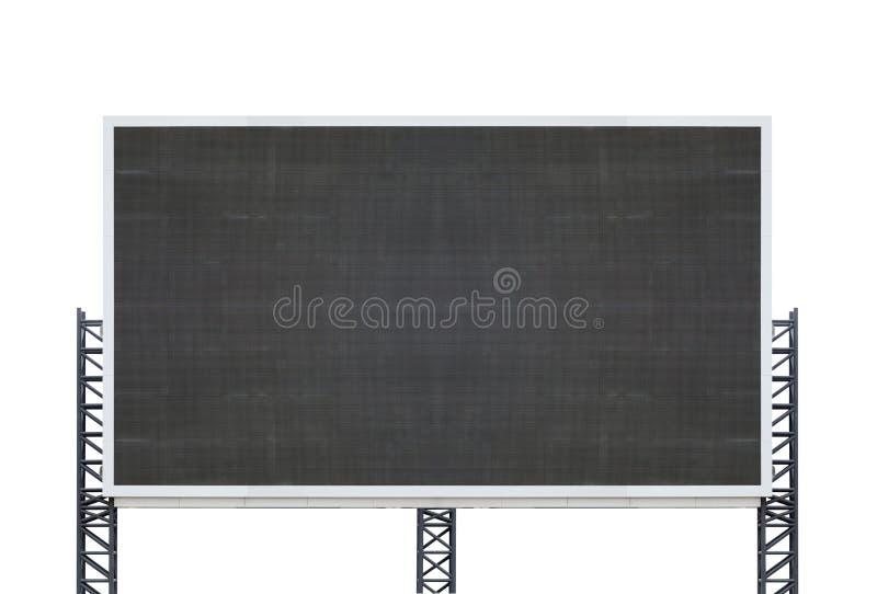 Panneau de signe photographie stock libre de droits