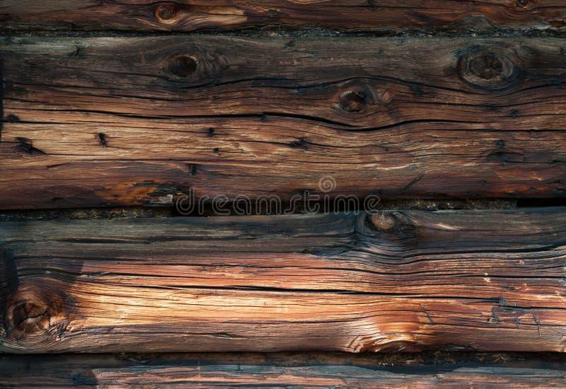 Download Panneau de trou photo stock. Image du surface, planche - 45356022