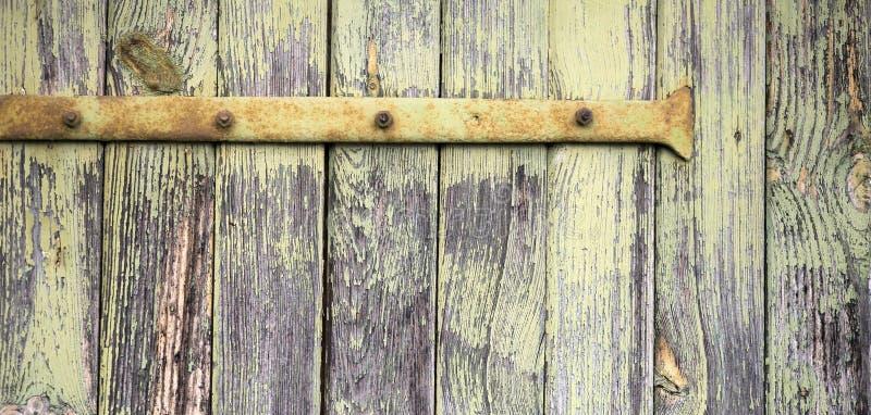 Panneau en bois, bannière de conseil photo stock