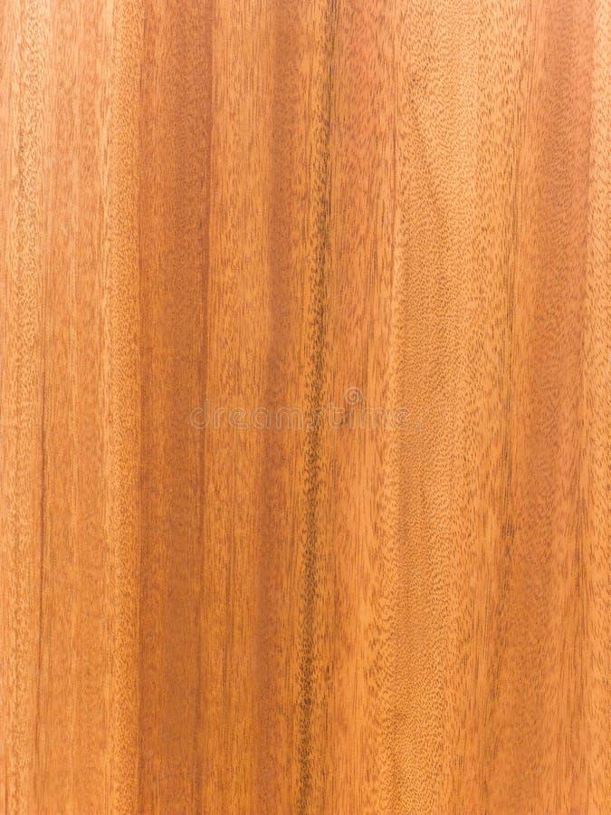 panneau en bois rouge verni image stock image du vernis vein 5596289. Black Bedroom Furniture Sets. Home Design Ideas